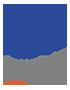 Van In Aandrijvingen Logo